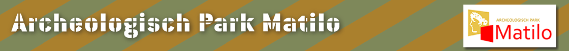 Park Matilo