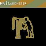 Groma Landmeter