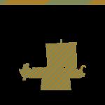 Havis Fluviatilis / Platbodem