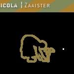 agricola-zaaister