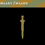 spatha-germaans-zwaard