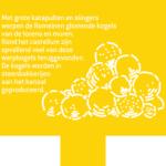 Slingerkogels